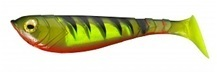 Berkley  Power Bait Pulse Shad Firetiger