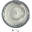 Berkley PowerBait Forellenteig White 50g